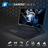 KCSmobile gaming Gaming Laptop - 6