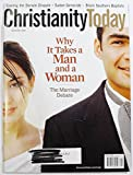 img - for Christianity Today, September 2004, Volume 48 Number 9 book / textbook / text book