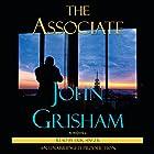 The Associate: A Novel Hörbuch von John Grisham Gesprochen von: Erik Singer