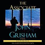 The Associate: A Novel | John Grisham