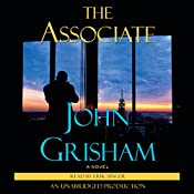 The Associate: A Novel | [John Grisham]
