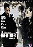 echange, troc Les Infiltrés - Edition Collector 2 DVD