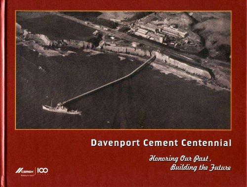 davenport-cement-centennial