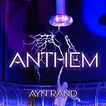 Anthem   Ayn Rand