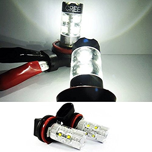 k-bright-2-pack-50w-cree-high-power-h8-h9-h11-fog-light-bulb-dc12v-white-light-car-fog-lamp-daytime-
