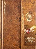 Cover of Secret Gratitude Book by Rhonda Byrne 1847371884