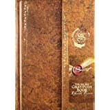 Secret Gratitude Bookby Rhonda Byrne