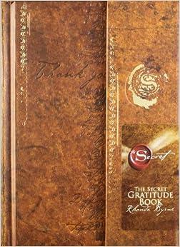 the secret daily teachings by rhonda byrne free pdf