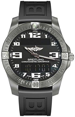 Breitling-Professional-Aerospace-Evo