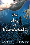 img - for The Ark of Humanity book / textbook / text book