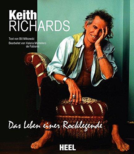 Keith-Richards-Das-Leben-einer-Rocklegende