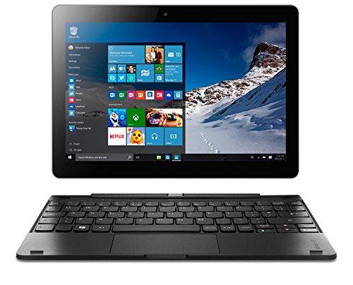 lenovo-miix-300-10iby-80nr-convertible-tablet-101-intel-atom-z3735f-2gb-ram-64gb-windows-10-pro