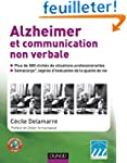 Alzheimer et communication non verbal...
