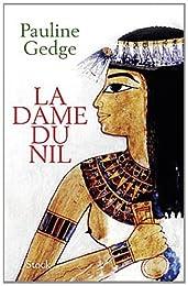 La  dame du Nil