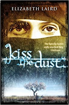 a summary of the book kiss the dust by elizabeth laird Buy the paperback book kiss the dust by elizabeth laird at indigoca, canada's largest bookstore + get free shipping on books over $25.