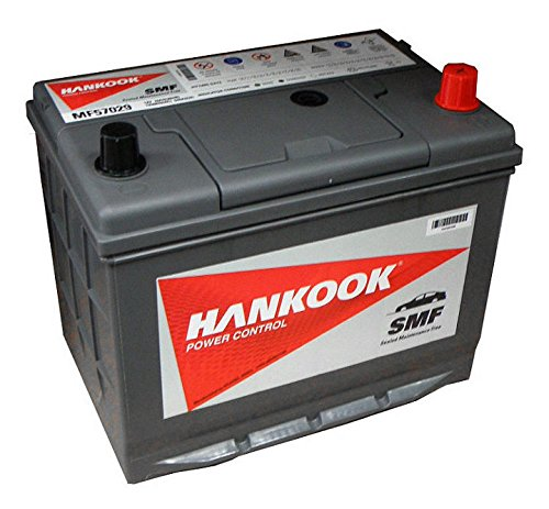 hankook-mf57029-batterie-de-voiture