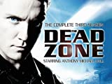 Dead Zone Season 3