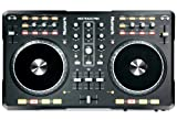 Numark Mixtrack Pro DJ Controller with Integrated Audio Interface