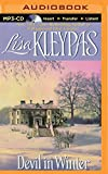 Lisa Kleypas The Devil in Winter (Wallflower)