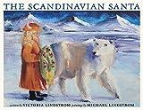The Scandinavian Santa