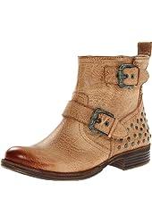 Naya Women's Agatha Boot