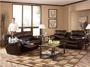 modern black and white sofa living room furniture design decorating