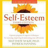 Self-Esteem: Third Edition