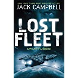 The Lost Fleet: Dauntless (Book 1) (Lost Fleet 1)by Jack Campbell