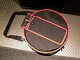 ドラムシティ オリジナルスネアバッグ SB-DC03 14×6.5インチ用