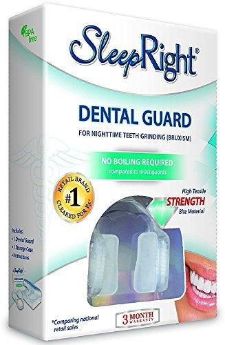 SleepRight-Select-Dental-Guard-1-ea