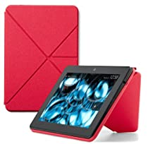 Marware 3-Pack Ultra-Clear Screen Protector for Kindle Fire HD 7 will only fit Kindle Fire HD 7
