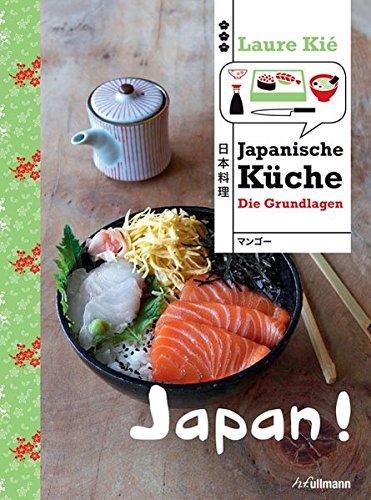 japan-japanische-kuche-die-grundlagen