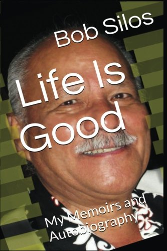 life-is-good-my-memoirs-and-autobiography