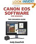 Canon EOS Software for Windows: The E...