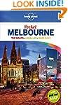 Lonely Planet Pocket Melbourne (Trave...