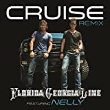 Cruise Remix