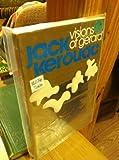 Visions of Gerard (0070342040) by Jack Kerouac