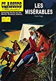Image of Les Miserables (Classics Illustrated)
