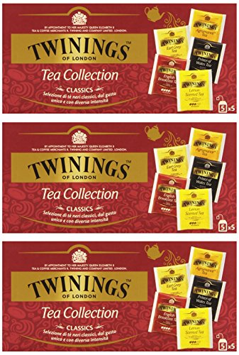 twinings-selection-pack-25-bustine-per-confezione-3-pacchi-3-x-50-g