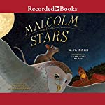 Malcolm Under the Stars | W. H. Beck