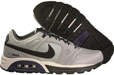 f8b6a1ab5845c amazon: Nike Air Max Lunar Mens Running Shoes 443915-010