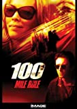 Cover art for  100 Mile Rule