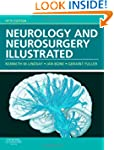 Neurology and Neurosurgery Illustrate...