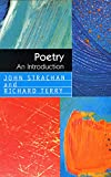 Poetry: An Introduction