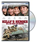 Kelly's Heroes (Bilingual)