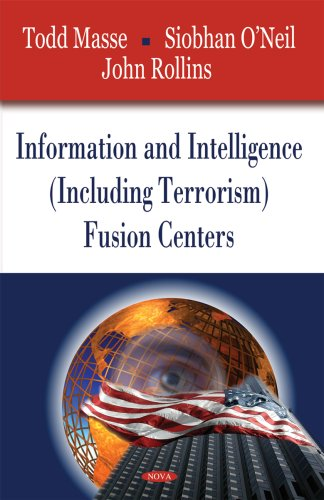 Information and Intelligence