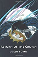 Return of the Crown