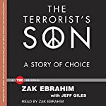 The Terrorist's Son: A Story of Choice | Zak Ebrahim