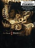 Tiamat: The Church Of Tiamat [DVD] [2007]