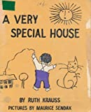A Very Special House (0590045121) by Ruth Krauss
